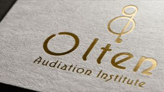 OLTEN AUDIATION INSTITUTE - M.L.T. (MUSİC LEARNİNG THEORY)