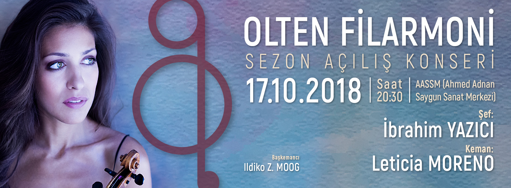 2018.10.17-Leticia-Moreno-Event-Banner-01