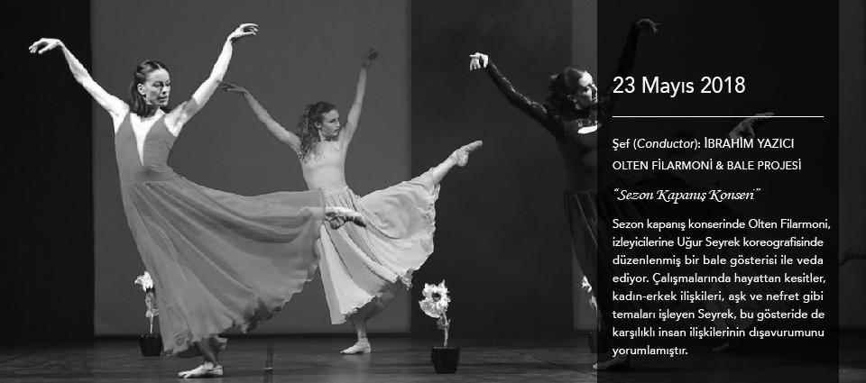 Bale-Projesi-Slider-02-2